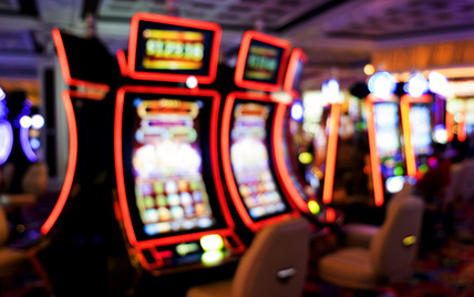 planet hollywood resort casino entertainment